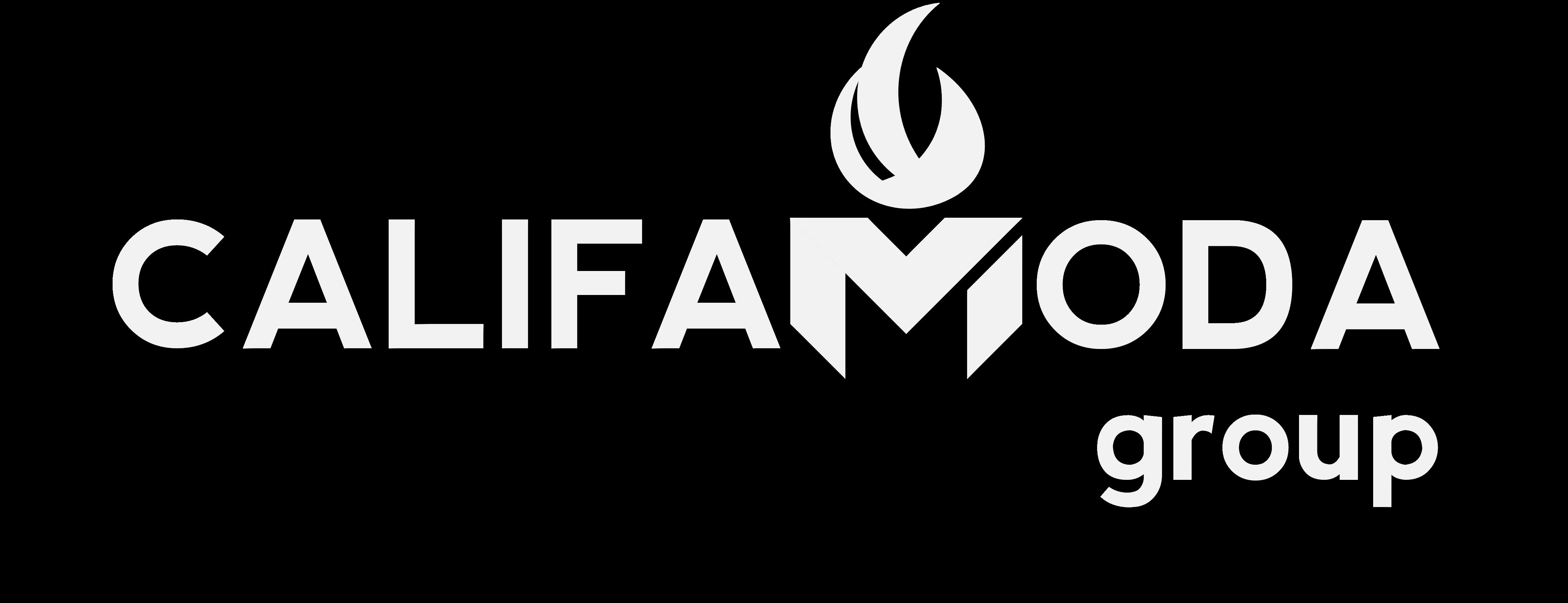 Califamoda